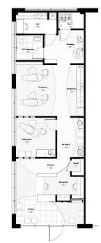 design floor plan office design plan newer features nearer location