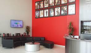 Front Desk Reception Farouk Chi Front Desk Reception Counters Desks And Cabinets