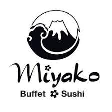Kokyo Sushi Buffet Coupon by Localflavor Com Miyako Buffet And Sushi Coupons