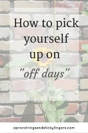 quotes pick me 1021 best mental health images on pinterest truths thoughts and