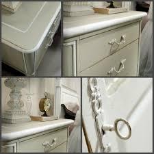 Soggiorni Stile Provenzale by Letto Matrimoniale A Baldacchino In Stile Provenzale Colore Bianco
