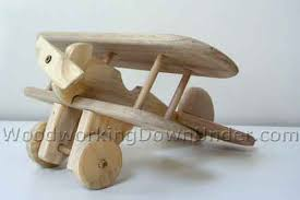 woodsmith shop tips diy pine storage chest wooden toy airplane