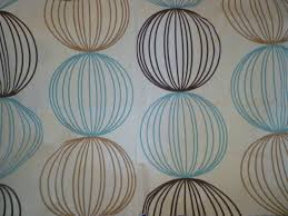 Duck Egg Blue Blackout Curtains Duck Egg Curtains Ebay