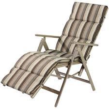 Relaxer Chair Hartman Aruba Relaxer Chair Garden World