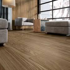 Floor by Dust Free Wood Floor Restoration In San Diego 858 699 0072