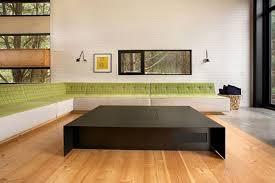 japanese home interior design furniture unique floor inspired by japanese home interior