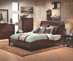 Oak Express Bedroom Furniture by Bedroom Expressions In Lafayette In 47905 Chamberofcommerce Com