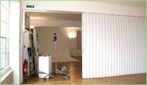 Retractable Room Divider Divider Awesome Folding Room Dividers Stunningfoldingroom Intended