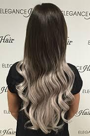 elegance hair extensions haarfarben im herbst 2016 elegance hair