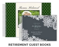 guest books guest book guest books personalized guest book sign in book