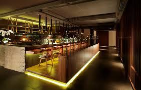 japanese cuisine bar tatsu japanese cuisine by water studio kuala lumpur retail