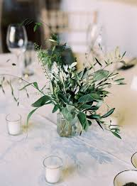 simple wedding centerpieces wedding centerpiece ideas archives oh best day