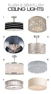 best 25 flush ceiling lights ideas on pinterest ceiling lights