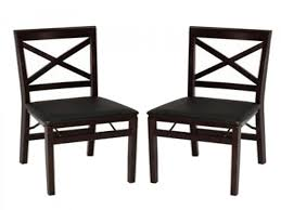 tips wicker folding chairs target target folding chairs cheap