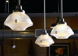 country style pendant lights french pendant lighting ing french country style pendant lighting