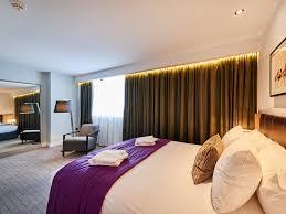 hotel gallery hotel guests rooms park regis birmingham