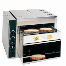 Commercial Conveyor Toaster Conveyor Toaster All Architecture And Design Manufacturers Videos