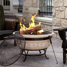 Firepit Sale Pit For Sale Pits For Sale Near Me Pit Ideas