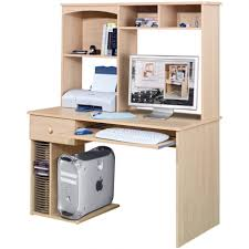 small corner computer desk with storage small office desk for sale