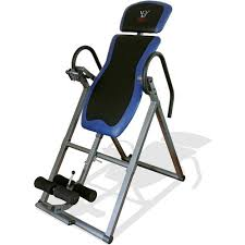 body power health and fitness inversion table inversion tables chairs academy
