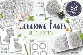 coloring book photos graphics fonts themes templates