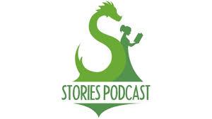 Free Stories For Bedtime Stories For Children Stories Podcast A Free Children S Story Podcast For Bedtime Car