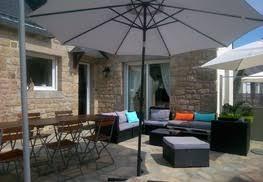 chambre d hote quiberon avec piscine chambres d hôtes office de tourisme de quiberon