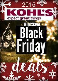 kohls tv black friday best 25 black friday 2015 ideas only on pinterest savings plan