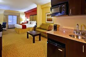hotel suites in nashville tn 2 bedroom 2 bedroom suites nashville 2 bedroom hotel suites nashville tn