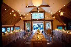 westchester wedding venues finding the small and wedding venue for an intimate
