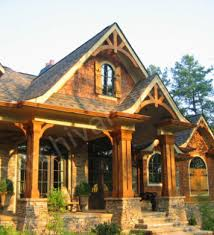 Amicalola Cottage Rustic House Plans Small Cottage Plans Home Amicalola Cottage House Plans