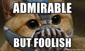 Bane Meme Generator - admirable memes image memes at relatably com