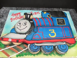 de 380 bästa pull apart cupcake cakes bilderna på pinterest