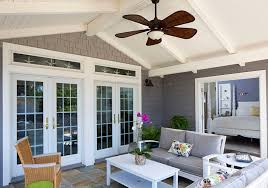 home project ideas outdoor home addition project ideas murray lert
