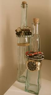 162 best diy jewelry holder images on pinterest jewelry storage