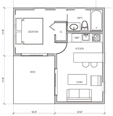 home plans with mother in law suite