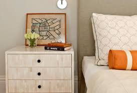 cane bedroom furniture brisbane scandlecandle com