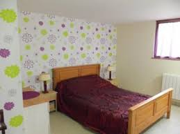 chambre d hote soulac villa beauchene chambre d hôtes à soulac sur mer