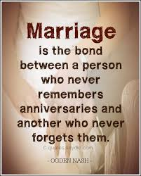 wedding quotes sayings marriage quotes with image quotes and sayings