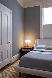 bedrooms sensational small bedroom decor living room paint ideas
