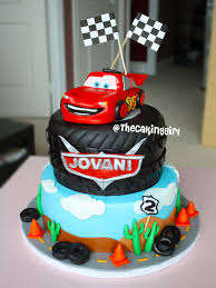 lightning mcqueen cakes disney cars lightning mcqueen cake visit my at www t flickr