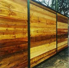 wood company the fence co fresno ca fencing fence contractor