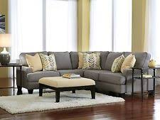Gray Microfiber Sectional Sofa Sectional Sofa Design Expendable Gray Sectional Sofa With Chaise