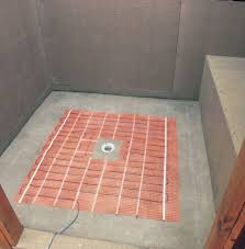 heated floor mat houses flooring picture ideas blogule