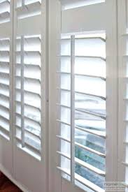 window blinds window blinds richmond va modern roman panel