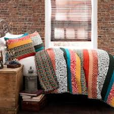 Lush Decor Belle Comforter Set Lush Decor Bedding Bed U0026 Bath Kohl U0027s
