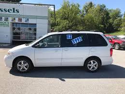 mazda mpv mazda mpv 5 door in pennsylvania for sale used cars on