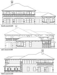 high end home plans high end house plans with 28 more ideas