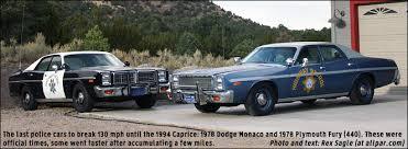 dodge monaco car for sale the dodge monaco car