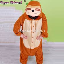 online get cheap warm footed pajamas aliexpress com alibaba group